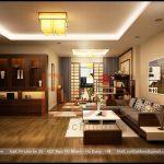 Kinh nghiệm chọn thuê công ty thiết thế nội thất nhà ở 5