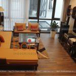 sofa-go-phong-giai-tri-biet-thu-002