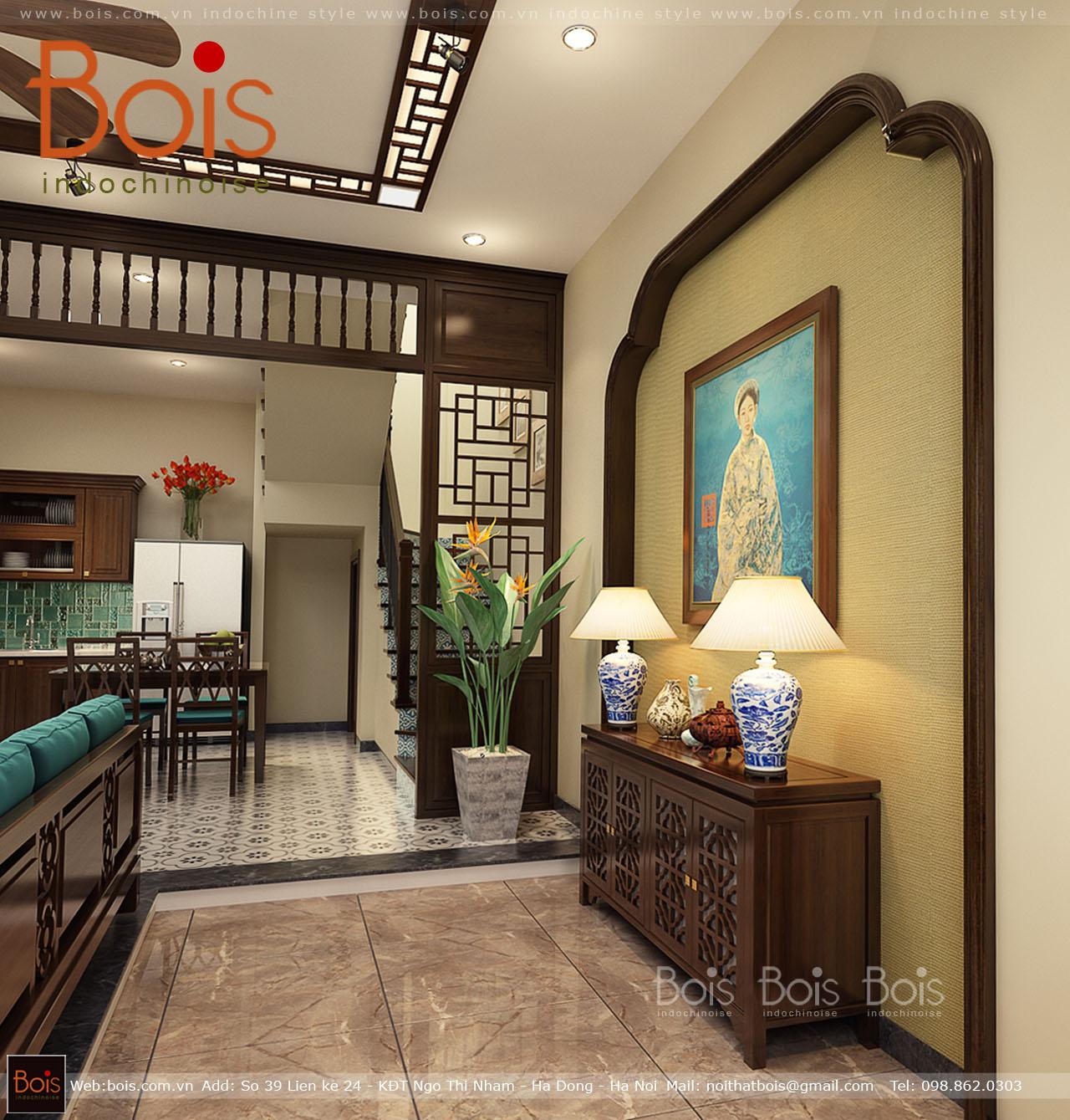 thiết kế hành lang đẹp ,trang trí hành lang hẹp ,trang trí hành lang cầu thang ,nhà có hành lang bên hông ,cách bố trí hành lang trong nhà ,trang trí hành lang ngoài trời ,gạch lát hành lang đẹp ,trang trí hành lang đẹp