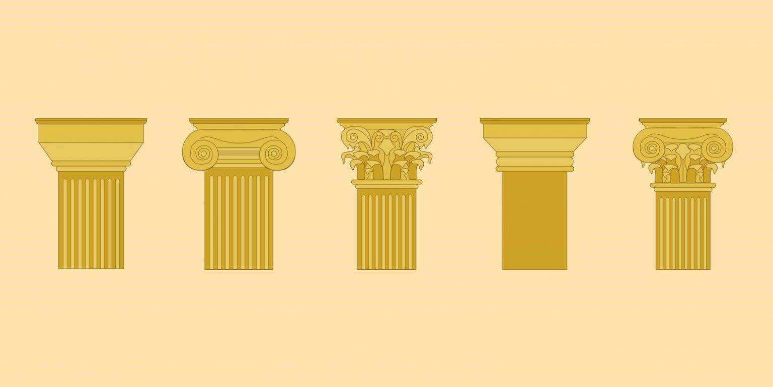 phong cách tân cổ điển hiện đại ,phong cách tân cổ điển nhẹ nhàng ,kiến trúc tân cổ điển ,nội that tân cổ điển gỗ tự nhiên ,phong cách nội that tân cổ điển pháp ,phong cách tân cổ điển pháp ,màu sắc trong phong cách tân cổ điển ,phòng khách tân cổ điển