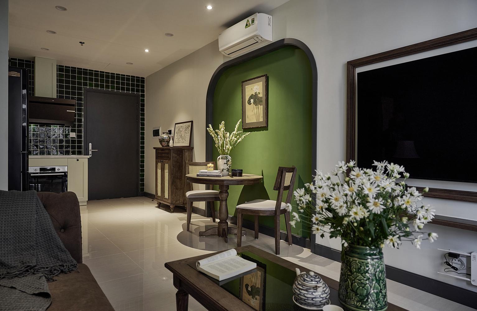 indochine style ,phong cách scandinavian ,phong cách indochine là gì ,phong cách luxury ,căn hộ phong cách indochine ,dịch ,đặc điểm phong cách đông dương ,indochine ,resort phong cách đông dương ,indochine style